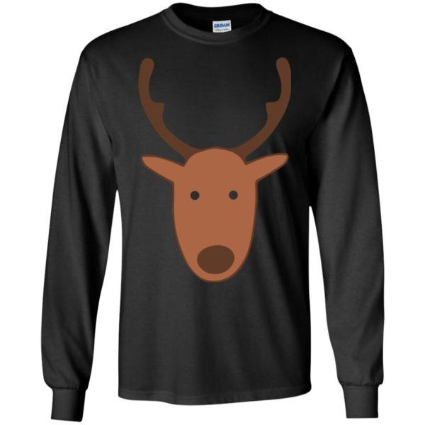 image 4767 600x600 - Tina Belcher Reindeer Christmas Sweater, Shirt, Hoodie