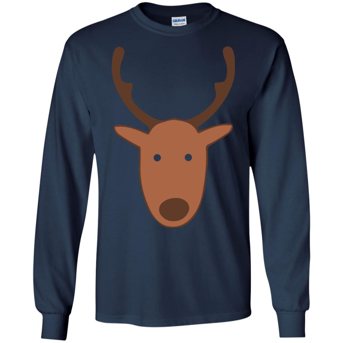 image 4768 - Tina Belcher Reindeer Christmas Sweater, Shirt, Hoodie