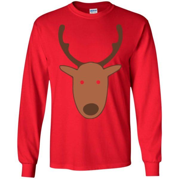 image 4769 600x600 - Tina Belcher Reindeer Christmas Sweater, Shirt, Hoodie