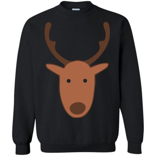 image 4773 600x600 - Tina Belcher Reindeer Christmas Sweater, Shirt, Hoodie