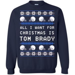 image 5257 300x300 - All I Want For Christmas is Tom Brady Ugly Sweater, Shirt, Hoodie