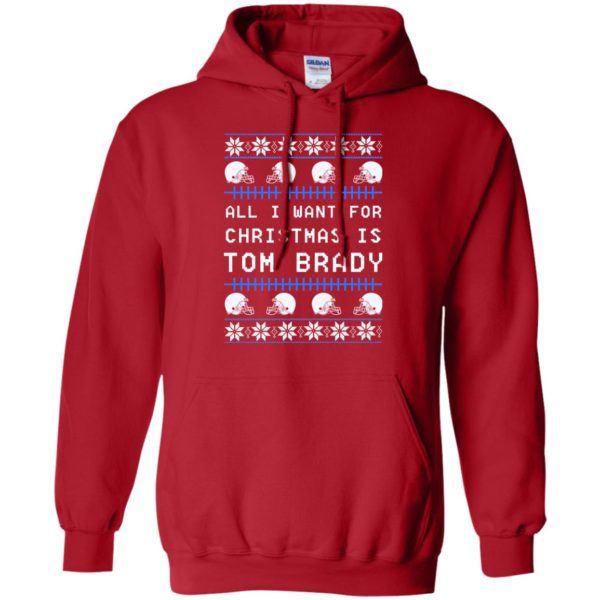 image 5303 600x600 - All I Want For Christmas is Tom Brady Ugly Sweater, Shirt, Hoodie