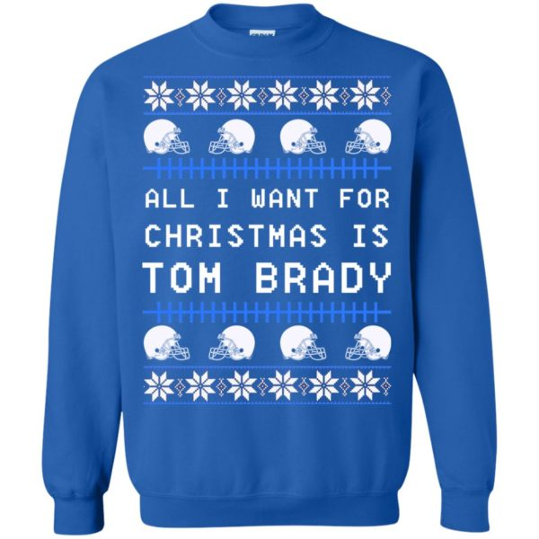 image 5308 600x600 - All I Want For Christmas is Tom Brady Ugly Sweater, Shirt, Hoodie