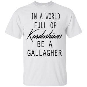image 542 300x300 - Lip Gallagher: in a world full of Kardashians be a Gallagher shirt, sweater