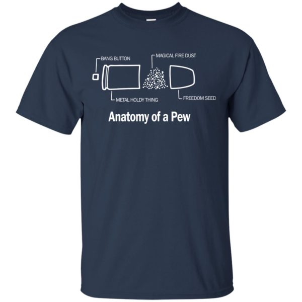 image 5528 600x600 - Anatomy of a Pew Shirt, Hoodie, Sweater