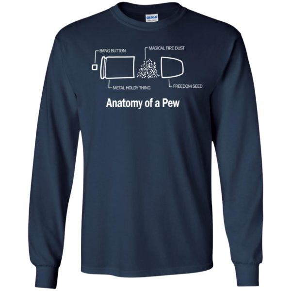 image 5530 600x600 - Anatomy of a Pew Shirt, Hoodie, Sweater