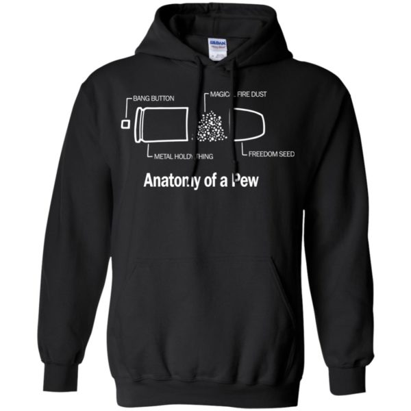 image 5531 600x600 - Anatomy of a Pew Shirt, Hoodie, Sweater
