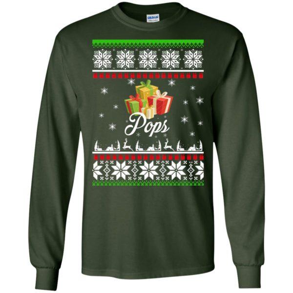 image 5552 600x600 - Ugly Christmas Sweater Pops, Pops Christmas Sweatshirts