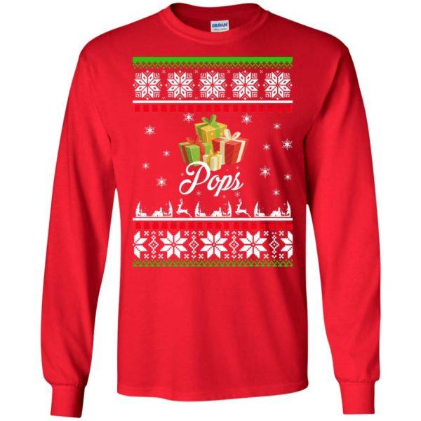 image 5553 600x600 - Ugly Christmas Sweater Pops, Pops Christmas Sweatshirts