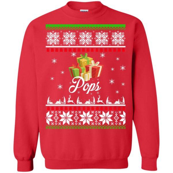 image 5559 600x600 - Ugly Christmas Sweater Pops, Pops Christmas Sweatshirts