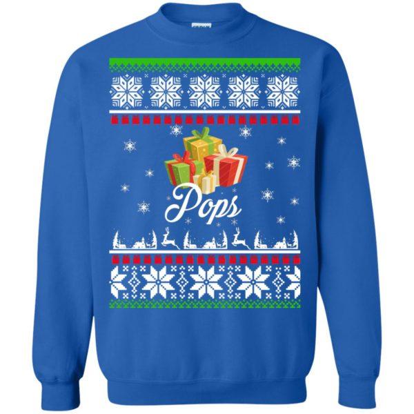 image 5561 600x600 - Ugly Christmas Sweater Pops, Pops Christmas Sweatshirts