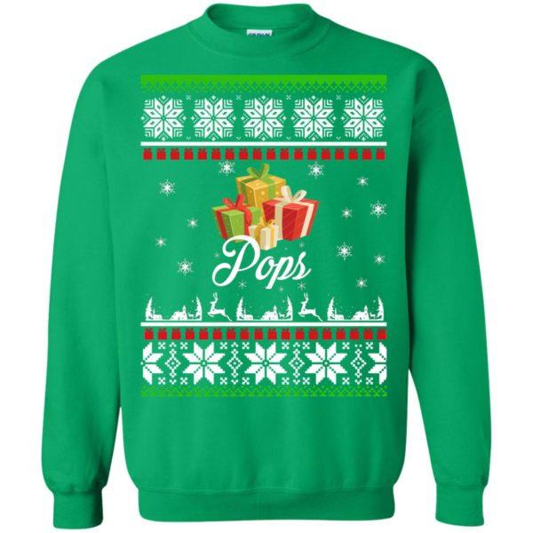 image 5562 600x600 - Ugly Christmas Sweater Pops, Pops Christmas Sweatshirts