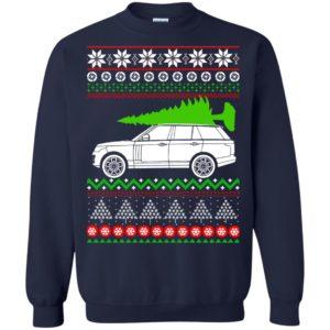 image 6686 300x300 - Range Rover Sport Ugly Christmas Sweater, Hoodie