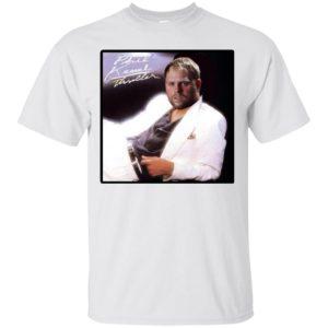 image 879 300x300 - Phil Kessel Thriller shirt, sweatshirt