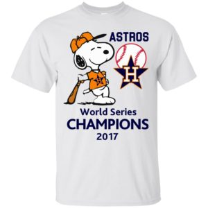image 952 300x300 - Snoopy Astros World Series Champions Shirt, Sweater, Hoodie