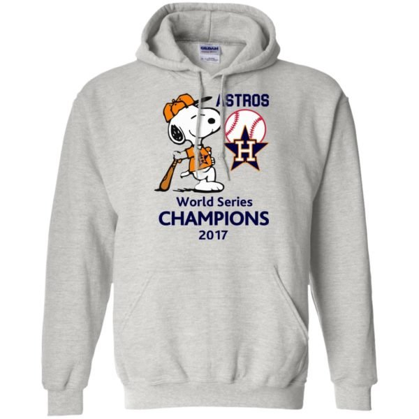 image 955 600x600 - Snoopy Astros World Series Champions Shirt, Sweater, Hoodie