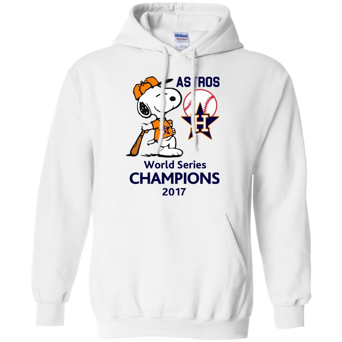 image 956 - Snoopy Astros World Series Champions Shirt, Sweater, Hoodie