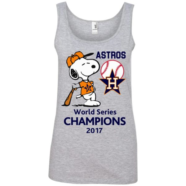 image 959 600x600 - Snoopy Astros World Series Champions Shirt, Sweater, Hoodie