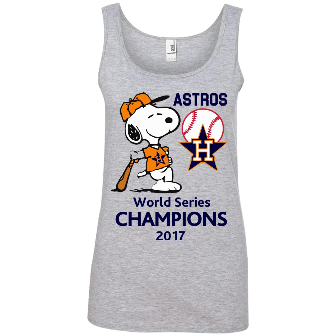 image 959 - Snoopy Astros World Series Champions Shirt, Sweater, Hoodie