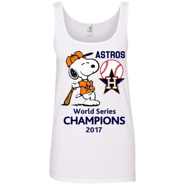image 960 600x600 - Snoopy Astros World Series Champions Shirt, Sweater, Hoodie