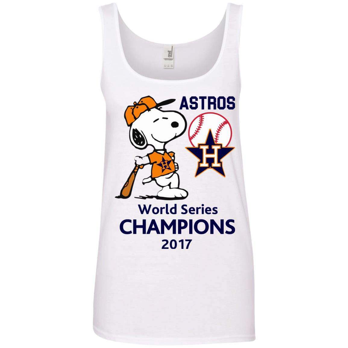 image 960 - Snoopy Astros World Series Champions Shirt, Sweater, Hoodie