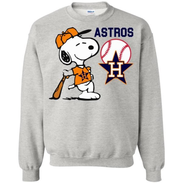 image 970 600x600 - Snoopy Houston Astros Shirt, Sweater, Hoodie