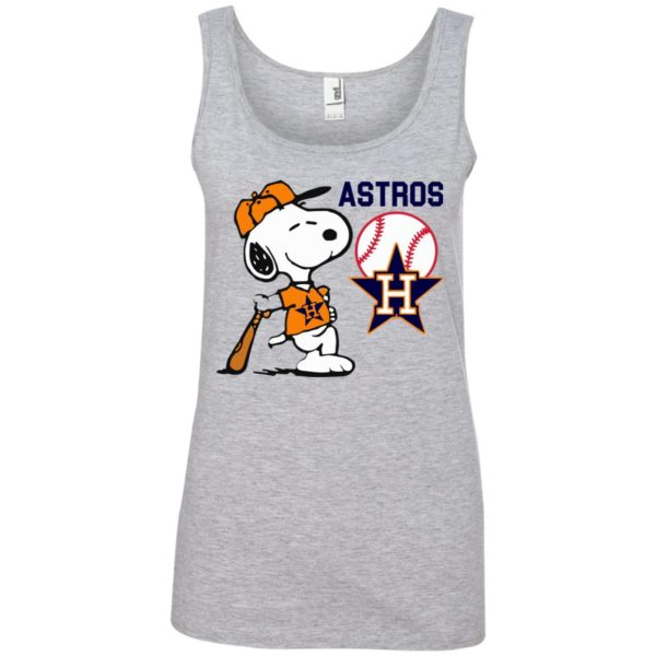 image 972 600x600 - Snoopy Houston Astros Shirt, Sweater, Hoodie