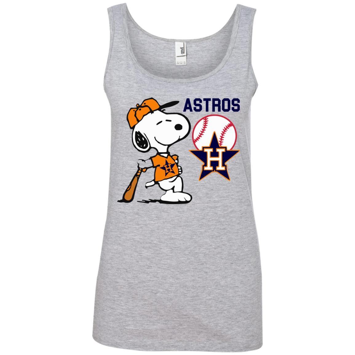image 972 - Snoopy Houston Astros Shirt, Sweater, Hoodie