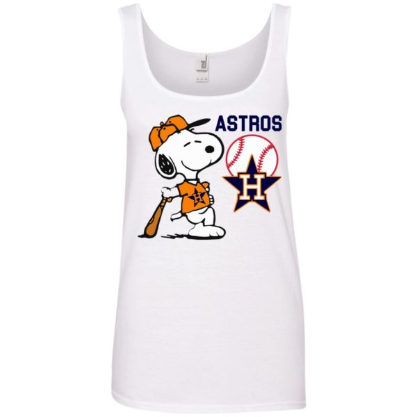 image 973 600x600 - Snoopy Houston Astros Shirt, Sweater, Hoodie
