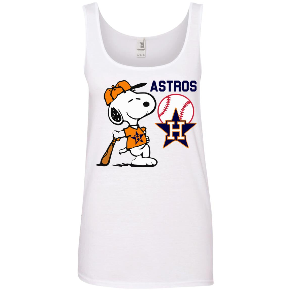 image 973 - Snoopy Houston Astros Shirt, Sweater, Hoodie