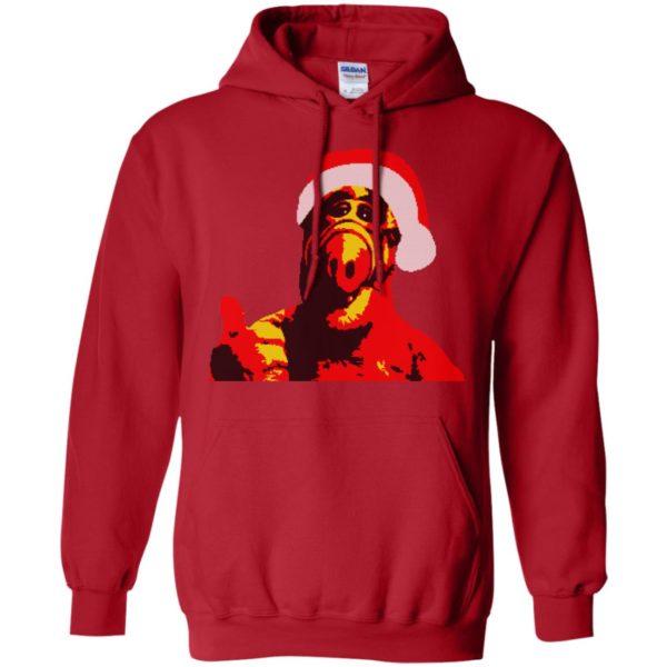 image 1028 600x600 - ALF Christmas Sweater, Hoodie, Long Sleeve