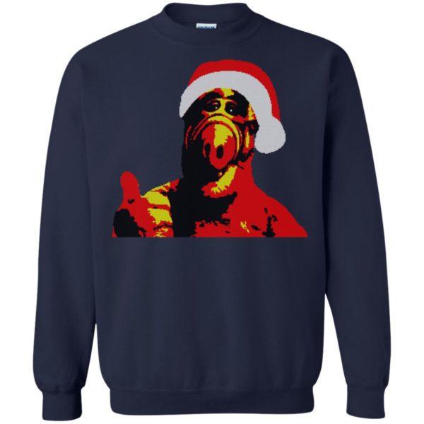 image 1030 600x600 - ALF Christmas Sweater, Hoodie, Long Sleeve