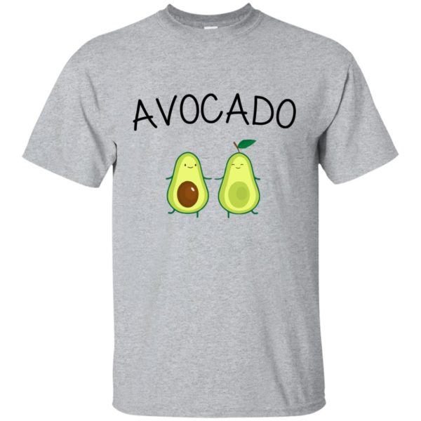 image 13 600x600 - Vegan Avocado Shirt, Sweater, Hoodie