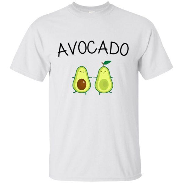 image 14 600x600 - Vegan Avocado Shirt, Sweater, Hoodie