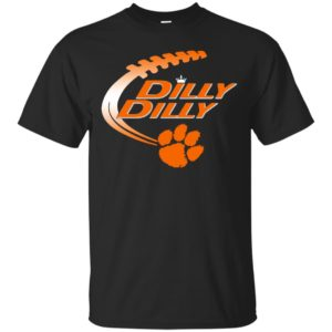 image 1454 300x300 - Dilly Dilly Clemson Tigers shirt & sweatshirt