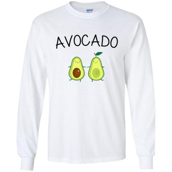 image 16 600x600 - Vegan Avocado Shirt, Sweater, Hoodie