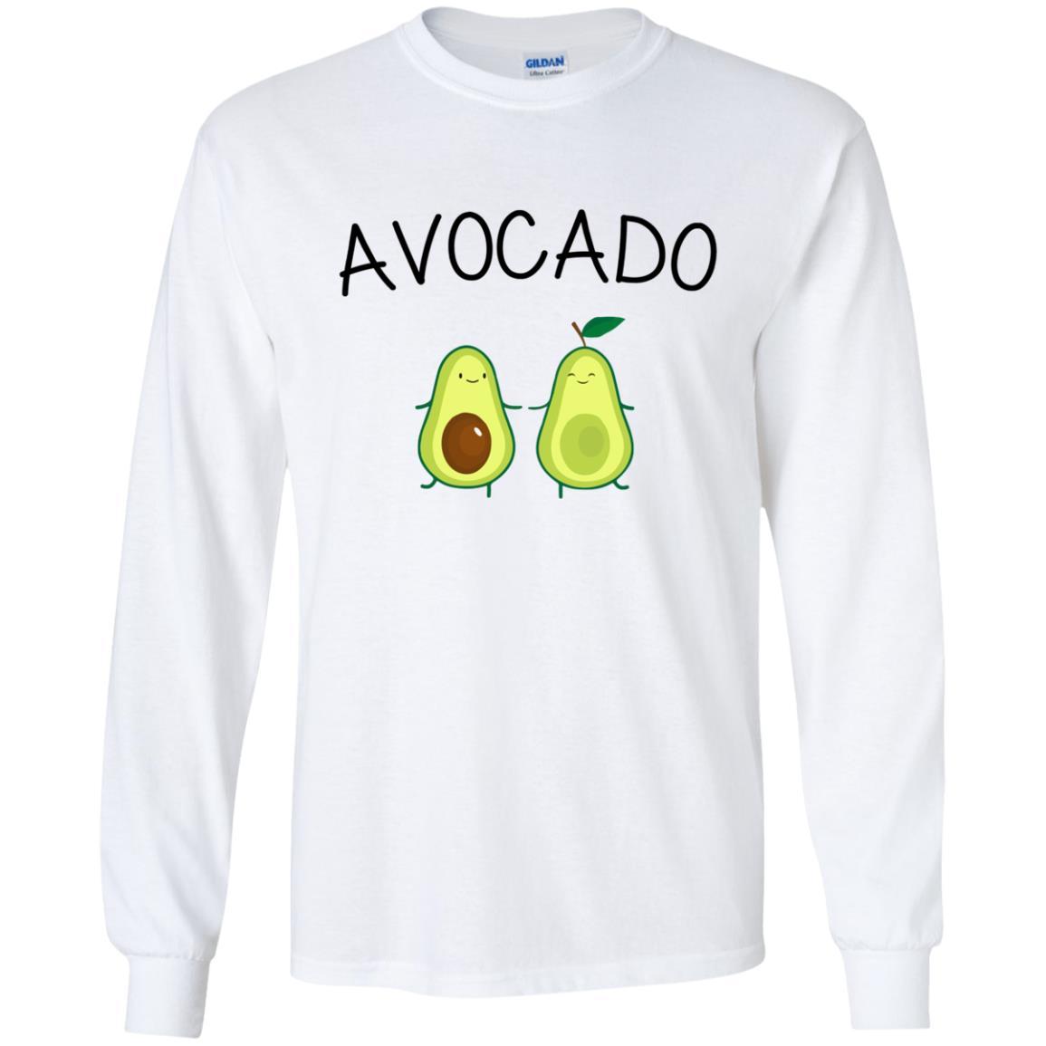 image 16 - Vegan Avocado Shirt, Sweater, Hoodie