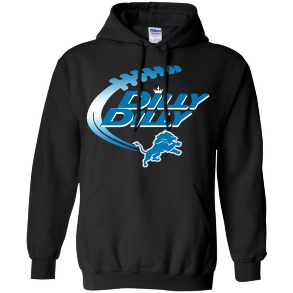 image 1671 600x600 - Dilly Dilly Detroit Lions Shirt, Hoodie, Long Sleeve