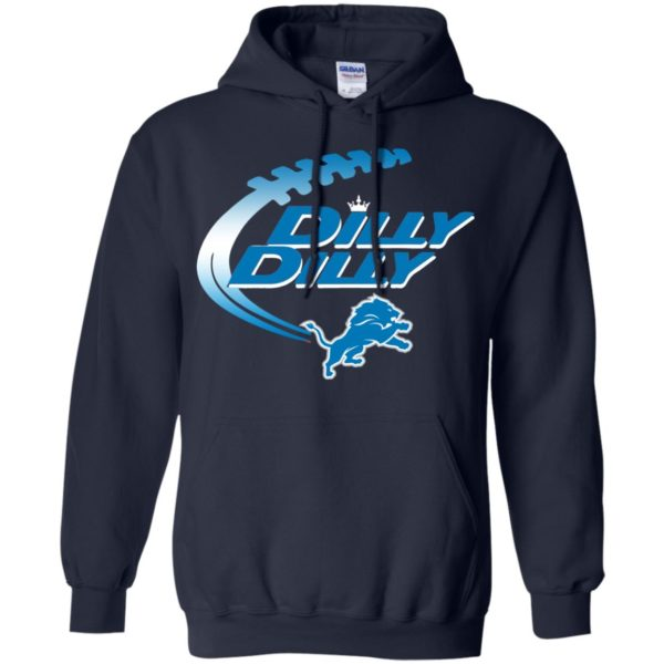 image 1672 600x600 - Dilly Dilly Detroit Lions Shirt, Hoodie, Long Sleeve