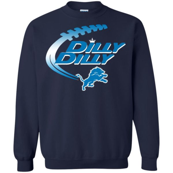image 1674 600x600 - Dilly Dilly Detroit Lions Shirt, Hoodie, Long Sleeve