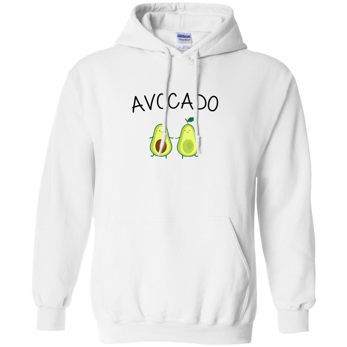 image 18 - Vegan Avocado Shirt, Sweater, Hoodie