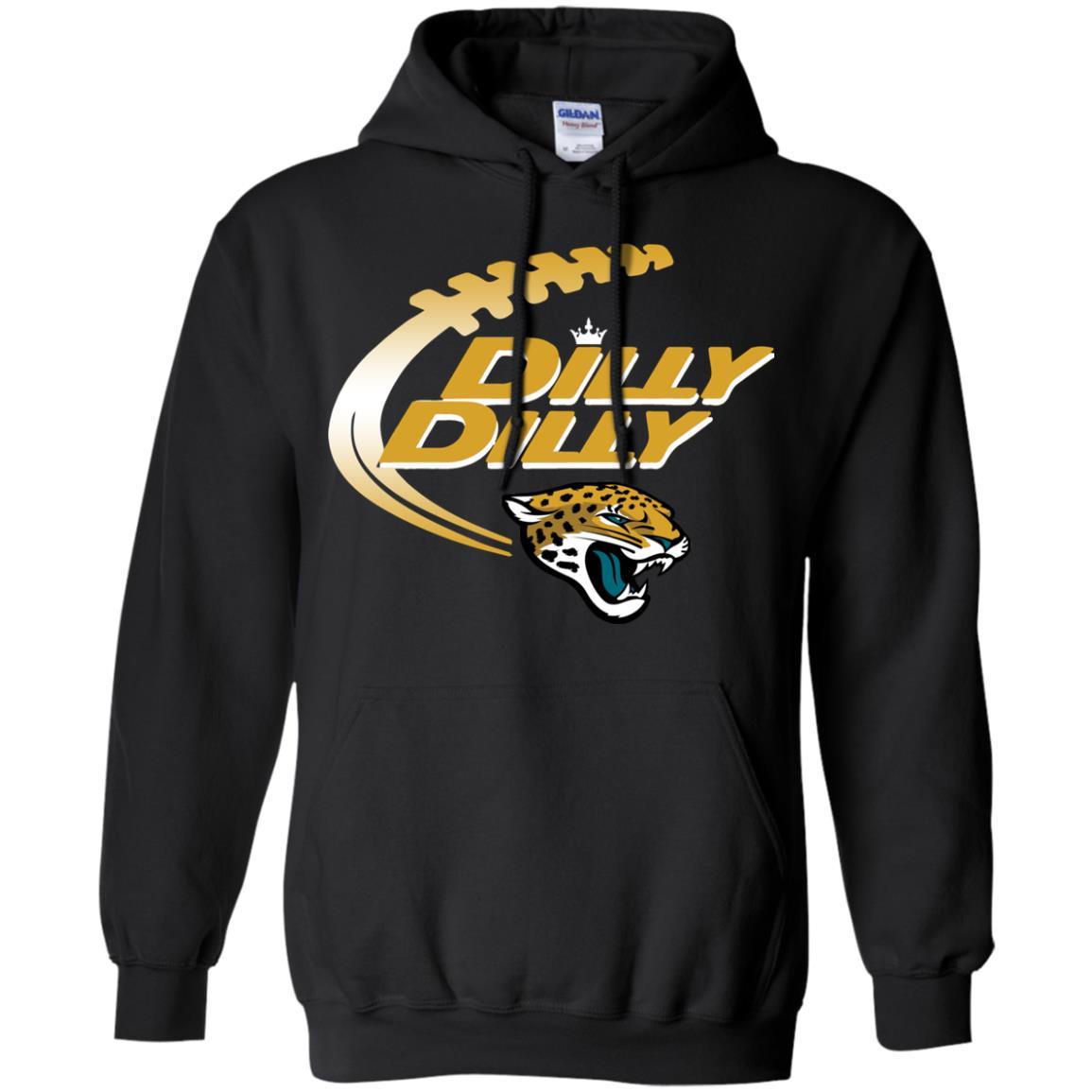 shirts white normal men s clothing jaguar mens preseason gallery for nike polo in jacksonville product lyst jaguars