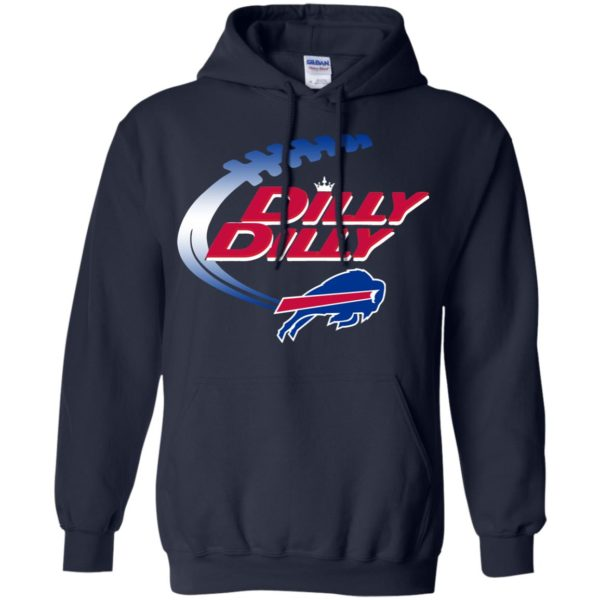 image 1870 600x600 - Dilly Dilly Buffalo Bills Shirt, Sweatshirt, Hoodie