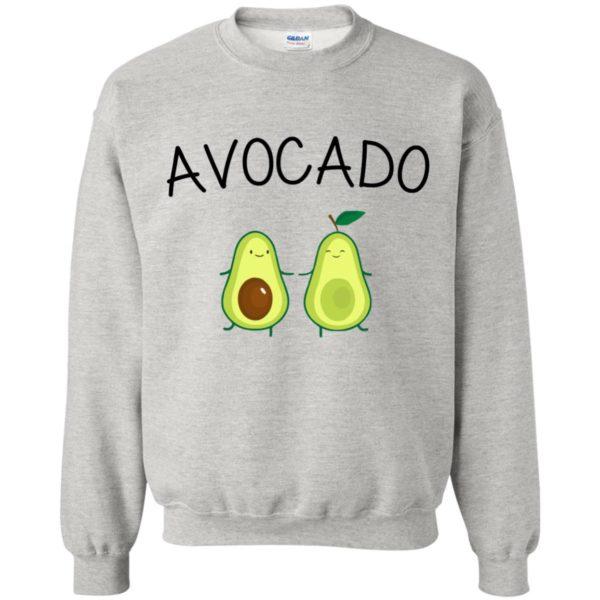 image 19 600x600 - Vegan Avocado Shirt, Sweater, Hoodie