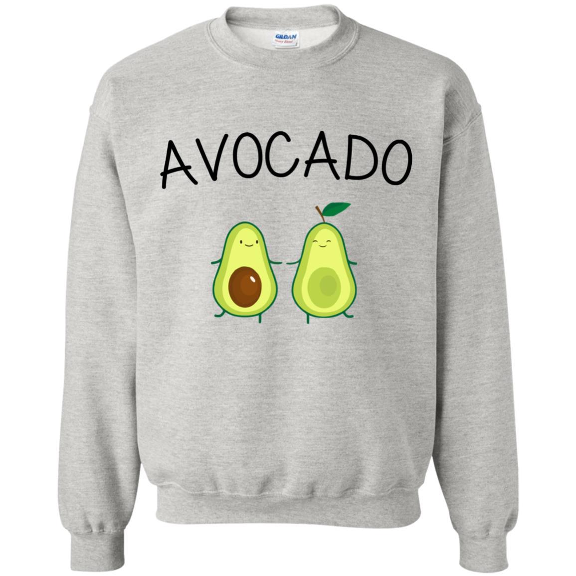 image 19 - Vegan Avocado Shirt, Sweater, Hoodie