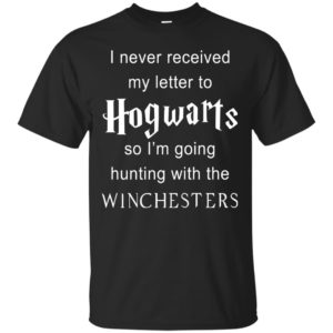 image 1944 300x300 - I never received my letter to Hogwarts shirt, hoodie, long sleeve
