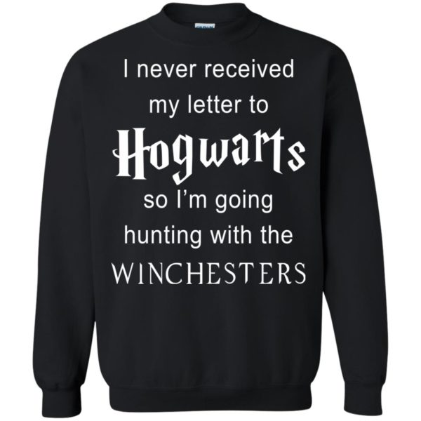 image 1948 600x600 - I never received my letter to Hogwarts shirt, hoodie, long sleeve