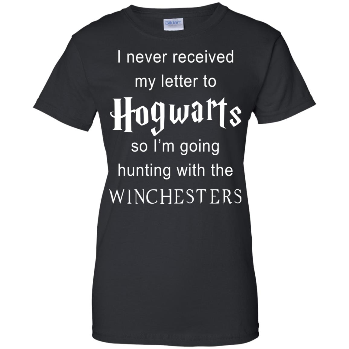 image 1950 - I never received my letter to Hogwarts shirt, hoodie, long sleeve