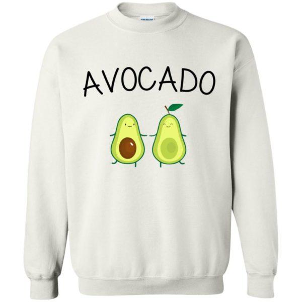 image 20 600x600 - Vegan Avocado Shirt, Sweater, Hoodie