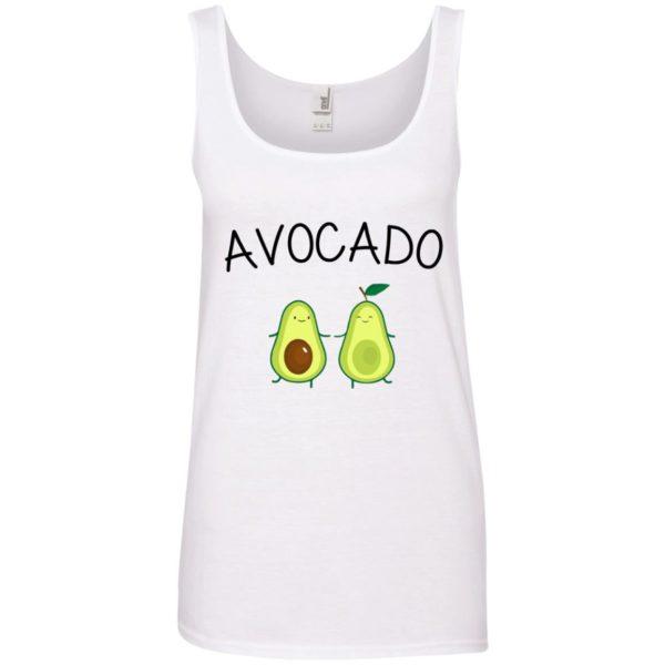 image 22 600x600 - Vegan Avocado Shirt, Sweater, Hoodie